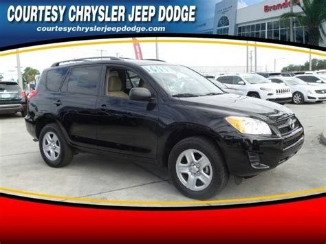 Jerry Ulm Chrysler Jeep Dodge Courtesy Chrysler Jeep Dodge Ta New And Used Car 2017