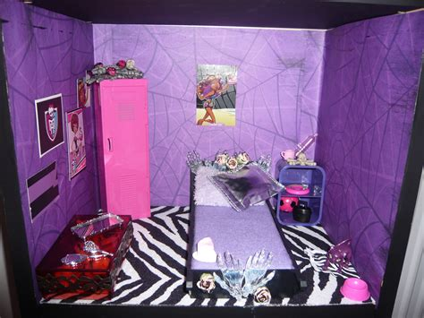 monster high bedroom decorating ideas monster high bedroom decorating ideas best home design 2018