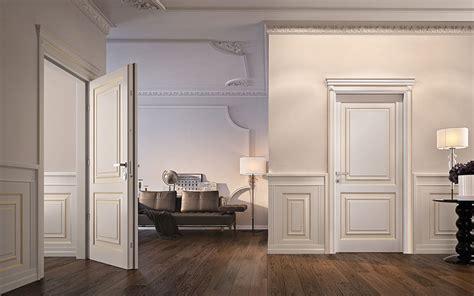 maniglie per porte interne classiche porte classiche garofoli bergamo 3c serramenti