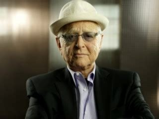 norman lear life norman lear biography birth date birth place and pictures