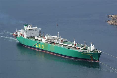 port harcourt shell tanker lng port harcourt helderline nl