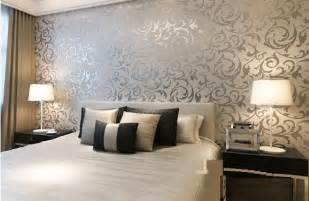 Wallpaper Ideas For Bedrooms wall paper designing service living room wallpaper design service