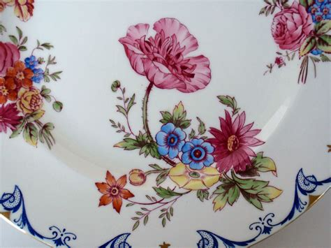 china pattern glossary of terms common to shelley and fine china