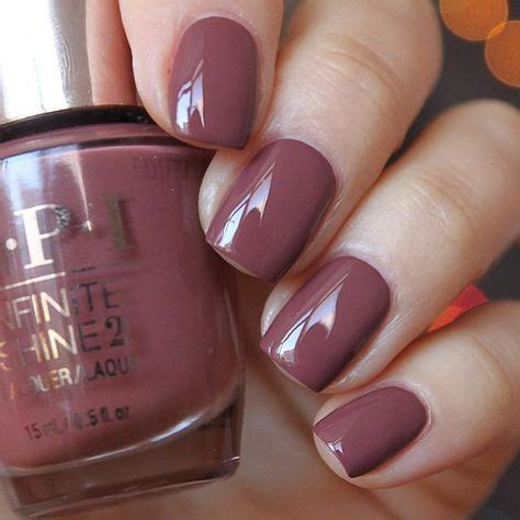 most popular opi colors best 25 opi ideas on opi colors nail