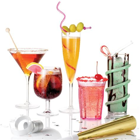 new year mocktail recipes kid friendly new year s mocktails parenting