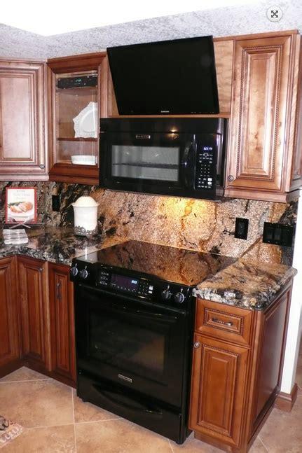 fkc series kitchen prefab cabinetsrta kitchen cabinets