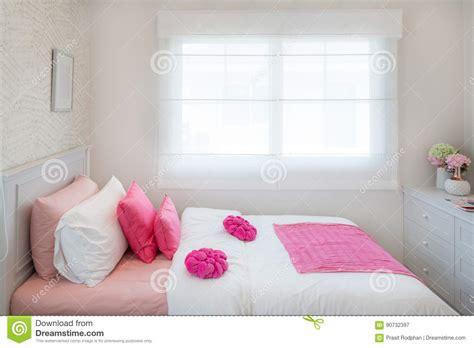 interno per cuscini interno della da letto con letto