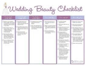 wedding planning checklist excel designers tips and photo