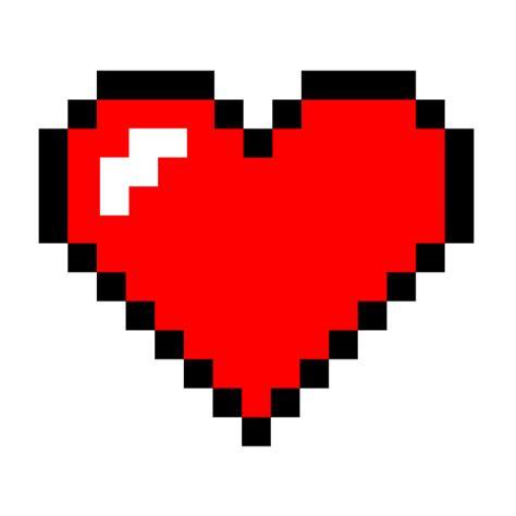imagen bomba sprite albw png the legend of wiki fandom powered by wikia ilustraci 243 n gratis pixel coraz 243 n coraz 243 n p 237 xeles imagen gratis en pixabay 2779422