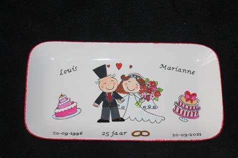 25 jaar getrouwd sieraden 12 5 25 40 50 of 60 jaar getrouwd creatieve workshops