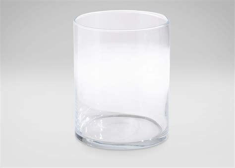 Glass Hurricane Candle Holders Large Glass Hurricane Candle Holders