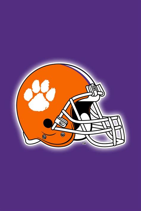clemson football colors 74 best images about clemson tigers on logos