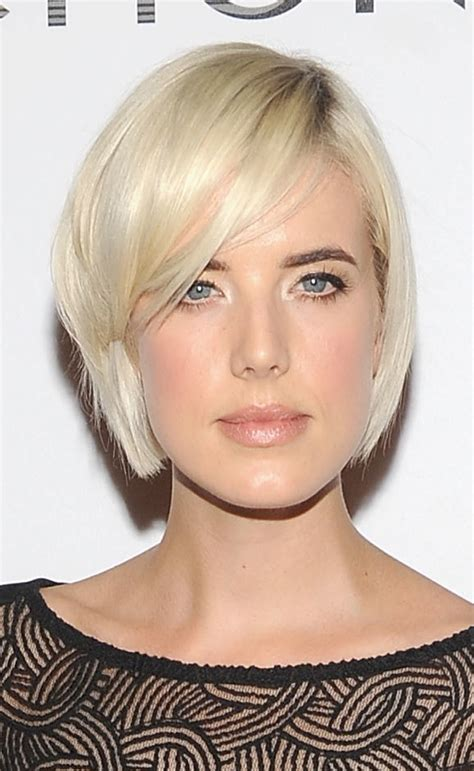 blonde hairstyles to make you look younger 20 gorgeous hairstyles that will make you look younger