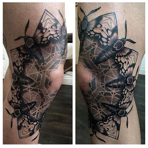 geometric tattoo leicester mejores 4597 im 225 genes de mandala en pinterest ideas de