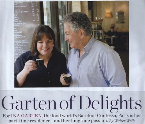 barefoot contessa net worth ina and jeffrey garten net worth magnificent how did ina