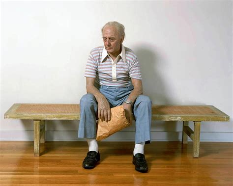 man on the bench duane hanson man on a bench contemporary art
