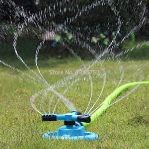 portable garden watering system abs watering kits 360