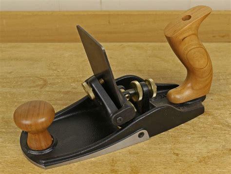 tools   started  woodworking wood scraper