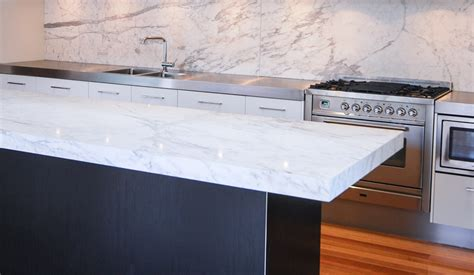 Bench Tops Nz Kitchen Benchtops Benchtops Kitchen Design