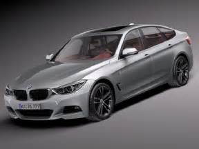 Bmw 3 Series Msrp 2016 Bmw 3 Series Release Date Msrp Price Mpg Changes