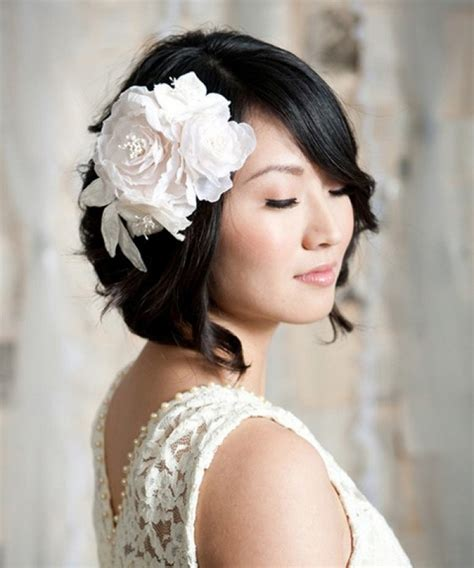 hairstyles for short hair indian wedding bridal hairstyles pakistani and indian bridal hairstyles