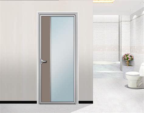 frosted glass toilet door home entrance door buy wood