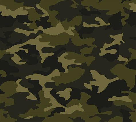 camo pattern vector art camouflage clip art vector images illustrations istock