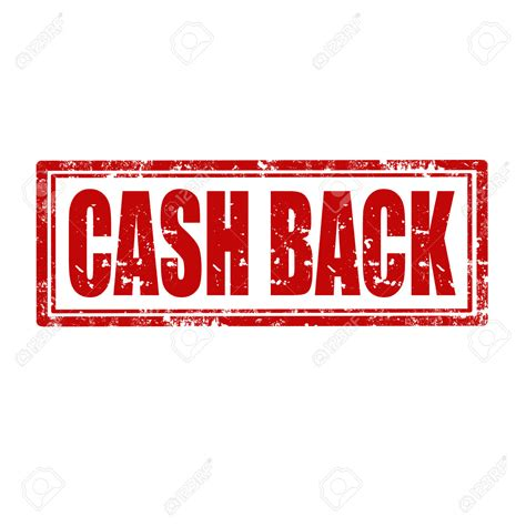 Gift Card Cash Back - cash back credit cards mastercard