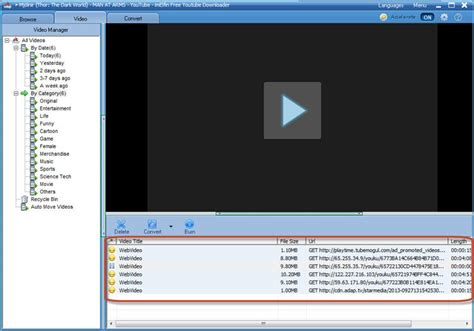 download youtube just audio how to download youtube video audio images how to guide