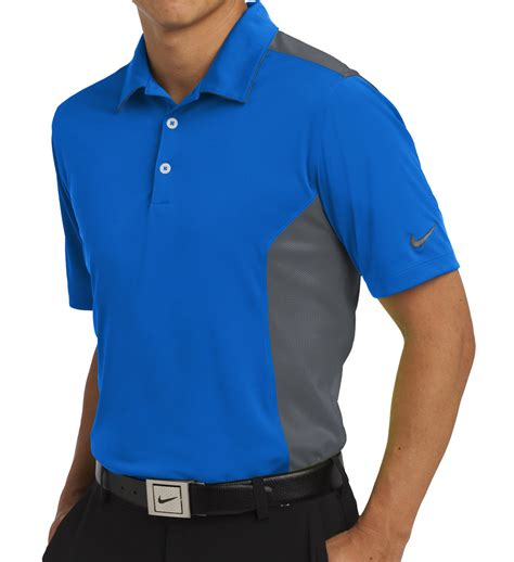 Dri Fit Polo nike 174 performance dri fit mesh polo