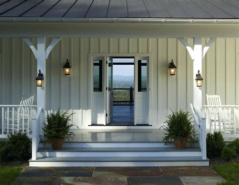 front porch ceiling lights beautiful porch ceiling lights front porch light ideas