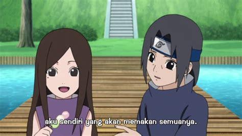 download film naruto waktu kecil naruto shippuden episode 453 subtitle indonesia free