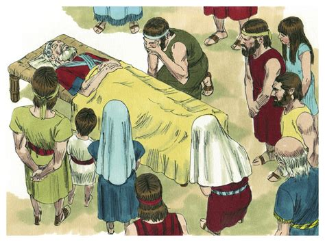 libro segou 1 les murailles de file book of joshua chapter 24 5 bible illustrations by sweet media jpg wikimedia commons