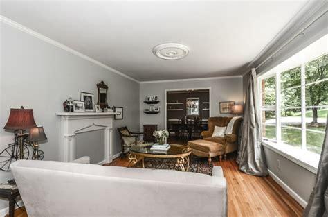 moderne deckenleuchte wohnzimmer deckenbeleuchtung wohnzimmer sollten es decken einbau