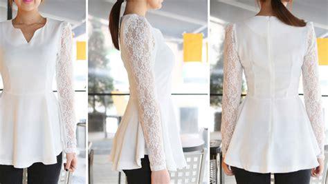 Baju Jumpsuit Baju Wanita Korea Baju Murah Grosir Baju Wanita jual baju korea wanita murah cardigan with buttons