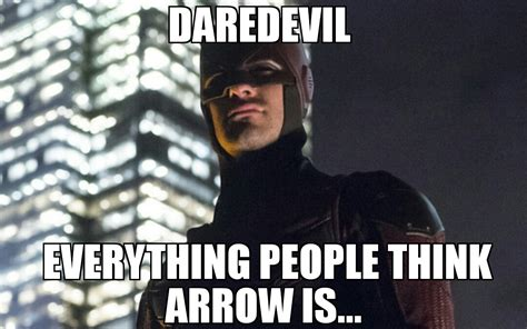 Daredevil Meme - shaman of animation blogs marvel s daredevil season 1