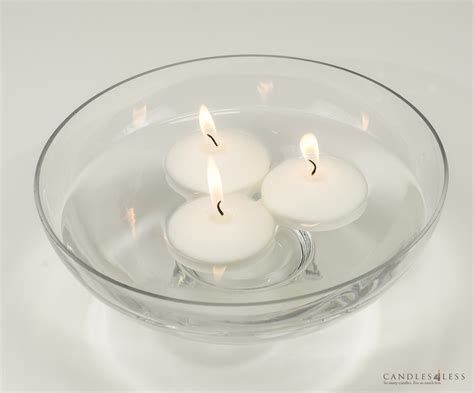 Floating Candles large bulk floating candles wholesale floating candles