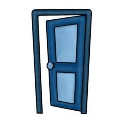 smart exchange usa open door