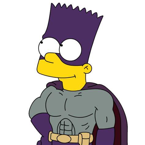 imagenes cool de cumpleaños bartman personaje simpson wiki en espa 241 ol fandom
