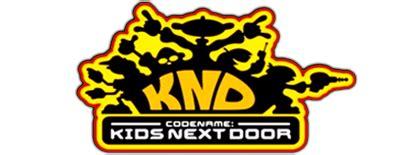 Codename Next Door by Codename Next Door Tv Fanart Fanart Tv