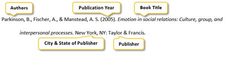 apa format kindle book is a bibliography apa or mla kindle websitereports991