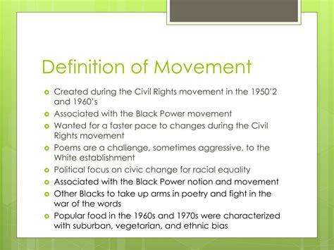 theme movement definition ppt black arts movement powerpoint presentation id 546023