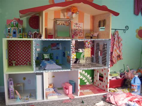 dollhouse 800 doll s house doll house update