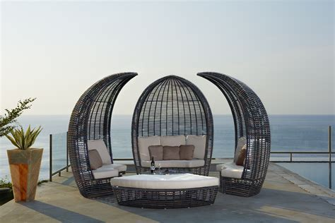 patio furniture store near me patio furniture ft lauderdale outdoor furniture store