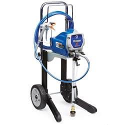 best exterior paint sprayer best airless paint sprayer reviews paint sprayer expert