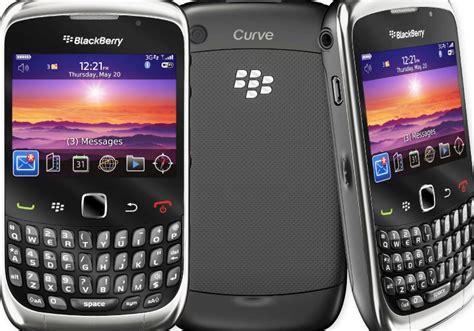 Hp Blackberry Tabloid Pulsa harga blackberry curve 3g 9300 terbaru bulan februari 2014