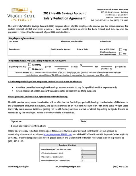 salary reduction agreement template 28 salary reduction agreement template 20 contract