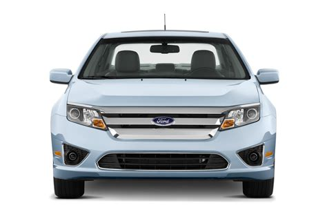 2012 Ford Fusion Mpg by Ford Fusion Mpg 2018 2019 2020 Ford Cars