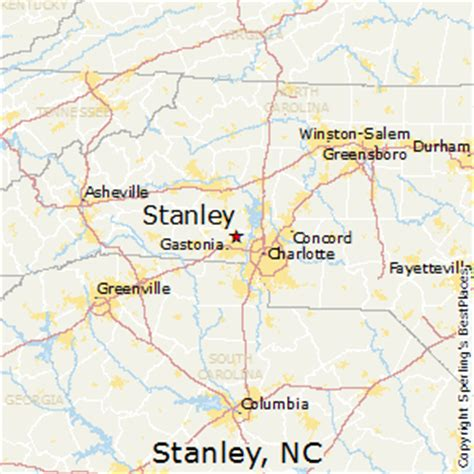 houses for rent stanley nc best places to live in stanley north carolina