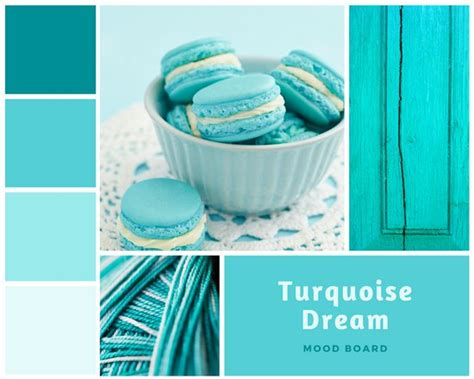 canva moodboard customize 217 mood boards photo collage templates online